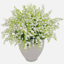 Lily of the valley G028